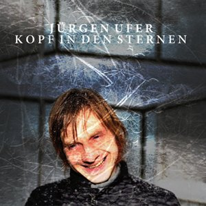 Image for 'KOPF IN DEN STERNEN'