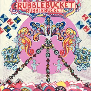Image for 'Rubblebucket'