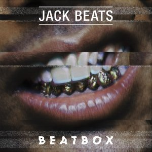 Image for 'Beatbox'