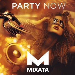 Image for 'Party Now'