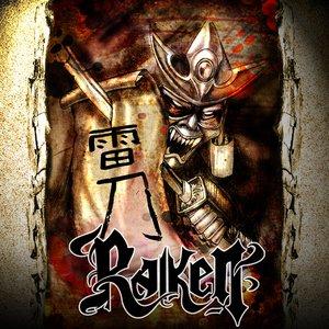 Bild för 'Raiken'