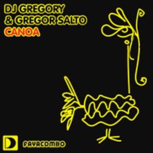 Imagem de 'DJ Gregory & Gregor Salto'