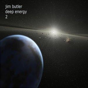 Image for 'Deep Energy 2'