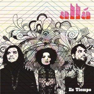 Image for 'Es Tiempo'