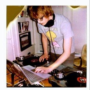 Image for 'DJ Famicom'
