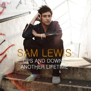 Image for 'Ups and downs / Anotherlifetime single mixes'