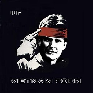 Image for 'Vietnam Porn'