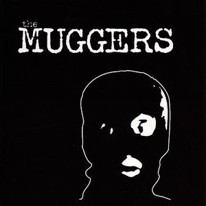Image for 'The Muggers'