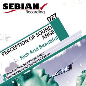 Image for 'Rich And Beautiful Ep'