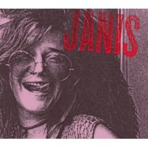 Image for 'Janis (disc 1)'