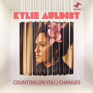 Image for 'Counting On You / Changes'