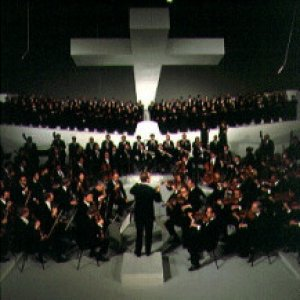 Image for 'St. Matthew Passion-3'