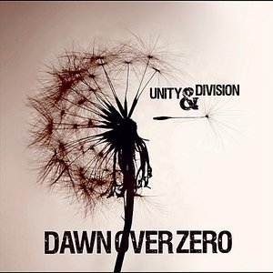 Image for 'Unity And Division'