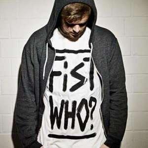 Bild für 'Fist'
