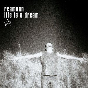 Image for 'Life Is A Dream (Single Mix)'