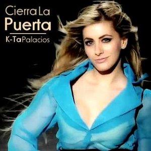 Image for 'Cierra La Puerta'