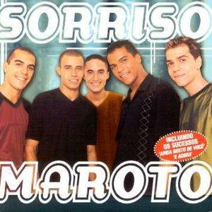 Image pour 'Sorriso Maroto'