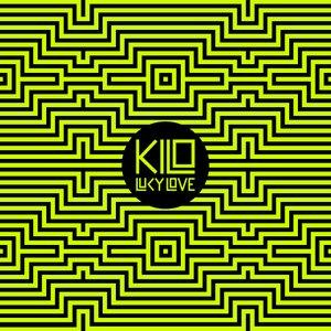 Image for 'Kilo'