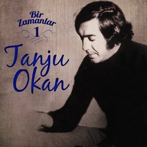 Image for 'Bir Zamanlar (Best Of)'