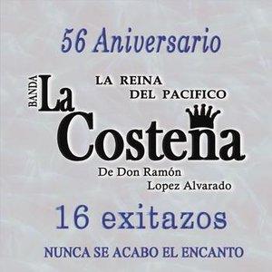 Image for 'El Brincaito'