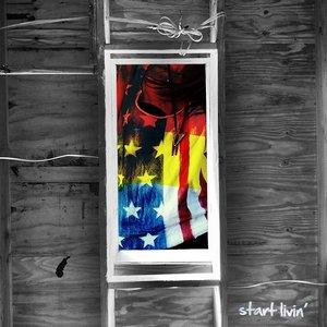 Image for 'Start Livin''