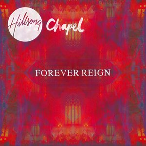 Image for 'Forever Reign'