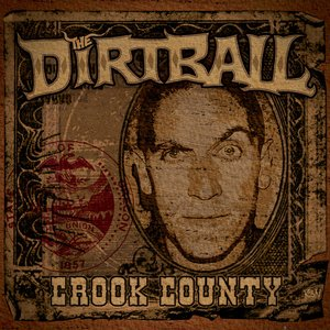 Image for 'Crook County'