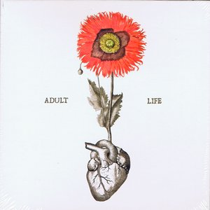 Image for 'Adult Life'