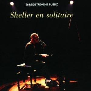 Image for 'En Solitaire'