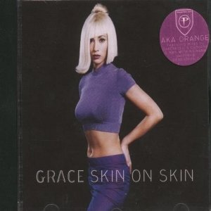 "Image for 'Skin On Skin (Oakenfold & Osborne 7"" Mix)'"