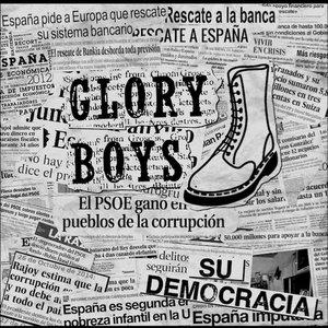 Image pour 'Su Democracia'