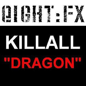 Image for 'Dragon'