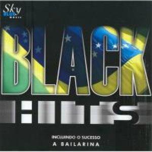 Image for 'O COMPLÔ    BLACK HITS *nacional*'