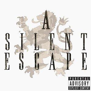 Image for 'A Silent Escape'