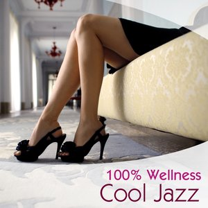 Image for '100% Wellness Cool Jazz'