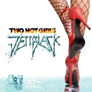 Image for 'Two Hot Girls'
