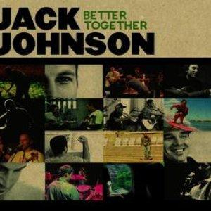 Image for 'Better Together'