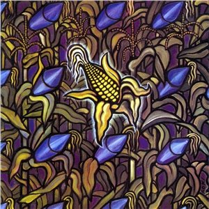 Imagem de 'Against The Grain (Reissue)'