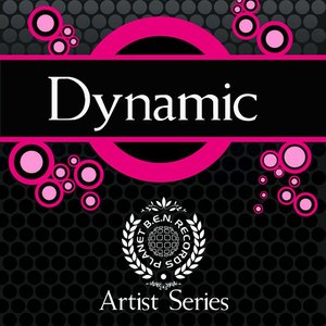 Image for 'Dynamic Works'