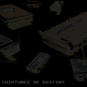 Image for 'Chiptunez of Destiny'