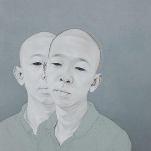 Image for 'Slow Healer'