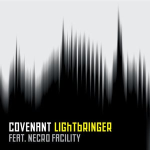 Image for 'Lightbringer (feat. Necro Facility)'