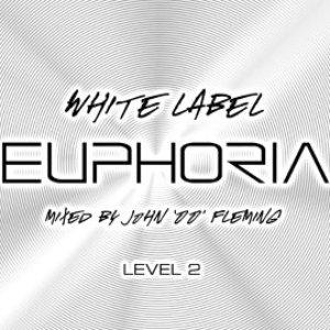 Immagine per 'White Label Euphoria Level 2'