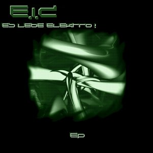 Image for 'Es lebe Elektro (EP) (2008)'