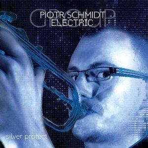 Bild für 'Piotr Schmidt Electric Group'