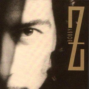 Image for 'Bobby Z'
