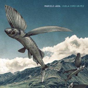 Image for 'Vuela como un pez (single)'