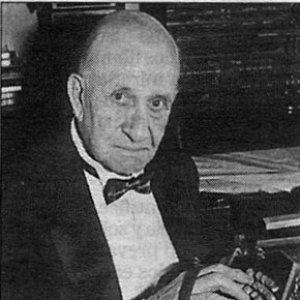Image for 'Domingo Federico'