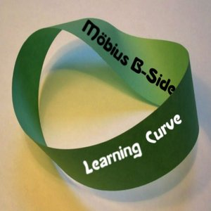Image for 'Learning Curve'