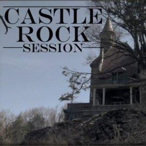 Image for 'Castle Rock Session'